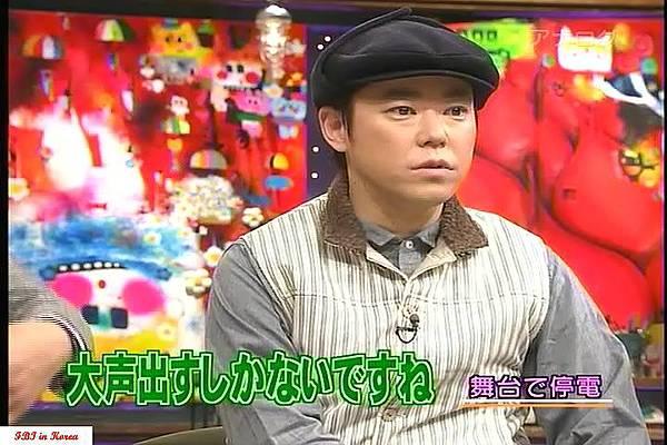 [20091101]おしゃれイズム#218-阿部サダヲ.avi_20110720_233757.jpg