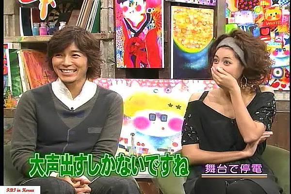 [20091101]おしゃれイズム#218-阿部サダヲ.avi_20110720_233758.jpg