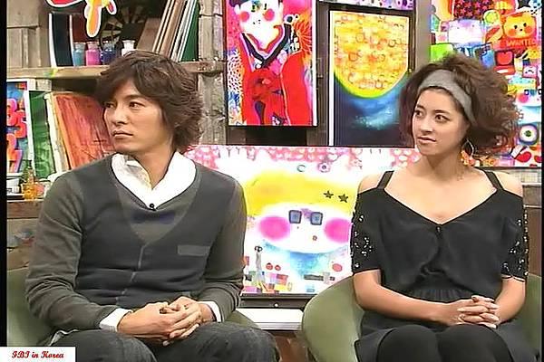 [20091101]おしゃれイズム#218-阿部サダヲ.avi_20110720_233808.jpg