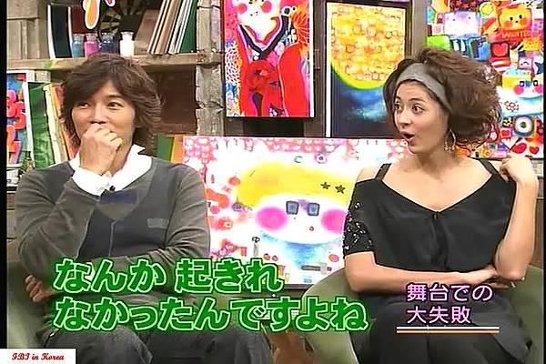 [20091101]おしゃれイズム#218-阿部サダヲ.avi_20110720_233823.jpg