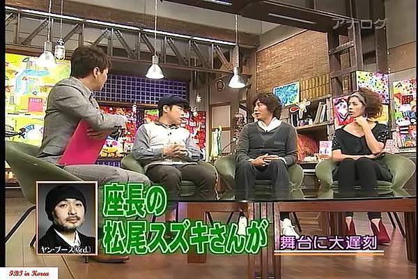 [20091101]おしゃれイズム#218-阿部サダヲ.avi_20110720_233843.jpg