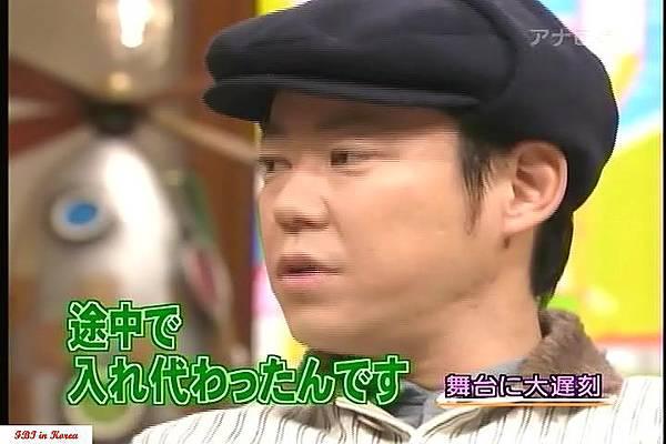 [20091101]おしゃれイズム#218-阿部サダヲ.avi_20110720_233838.jpg