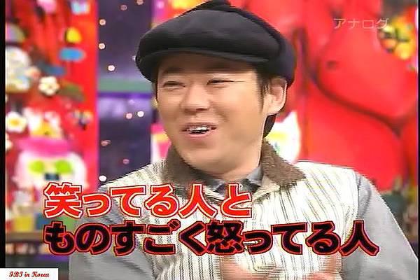 [20091101]おしゃれイズム#218-阿部サダヲ.avi_20110720_233924.jpg
