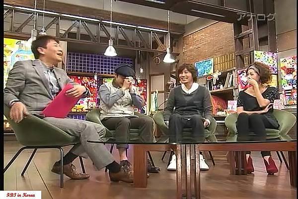 [20091101]おしゃれイズム#218-阿部サダヲ.avi_20110721_194132.jpg