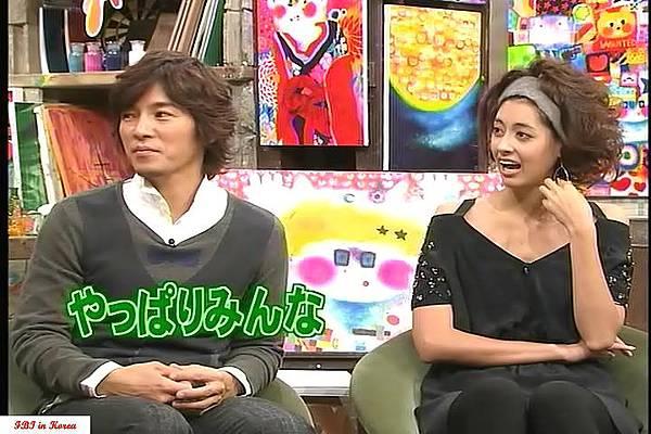 [20091101]おしゃれイズム#218-阿部サダヲ.avi_20110720_233945.jpg