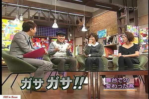 [20091101]おしゃれイズム#218-阿部サダヲ.avi_20110721_194623.jpg