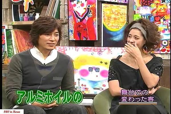 [20091101]おしゃれイズム#218-阿部サダヲ.avi_20110720_234029.jpg
