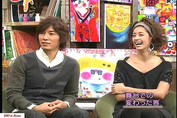 [20091101]おしゃれイズム#218-阿部サダヲ.avi_20110720_234037.jpg