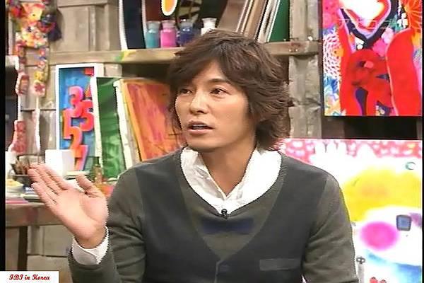 [20091101]おしゃれイズム#218-阿部サダヲ.avi_20110721_195312.jpg