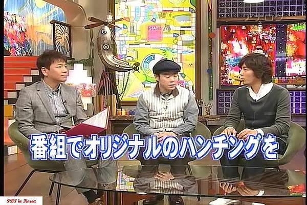 [20091101]おしゃれイズム#218-阿部サダヲ.avi_20110720_234053.jpg