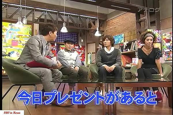 [20091101]おしゃれイズム#218-阿部サダヲ.avi_20110720_234044.jpg
