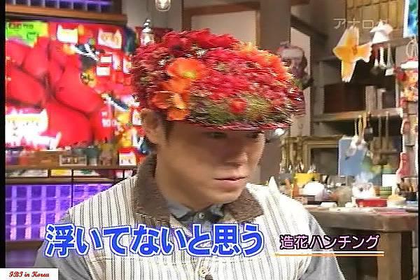 [20091101]おしゃれイズム#218-阿部サダヲ.avi_20110720_234127.jpg