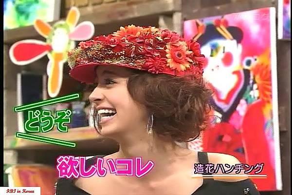 [20091101]おしゃれイズム#218-阿部サダヲ.avi_20110720_234140.jpg