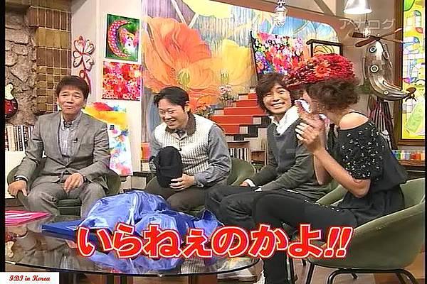 [20091101]おしゃれイズム#218-阿部サダヲ.avi_20110720_234142.jpg