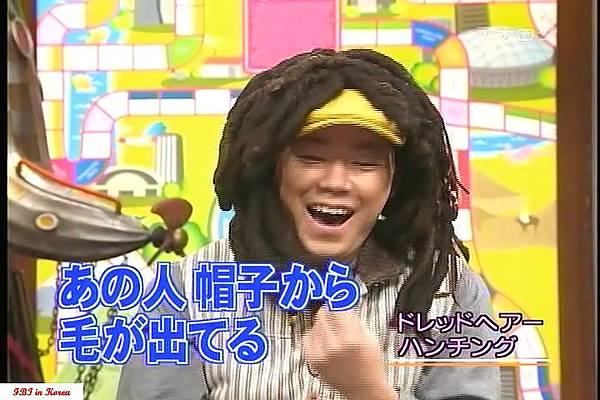 [20091101]おしゃれイズム#218-阿部サダヲ.avi_20110720_234213.jpg