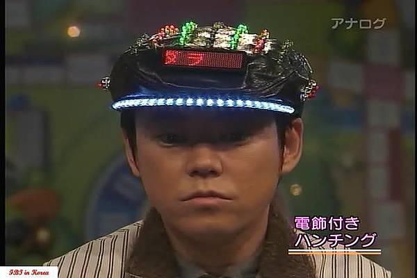 [20091101]おしゃれイズム#218-阿部サダヲ.avi_20110720_234307.jpg