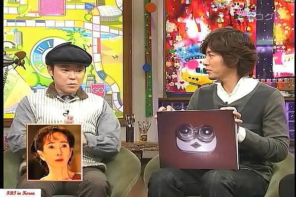 [20091101]おしゃれイズム#218-阿部サダヲ.avi_20110720_234425.jpg