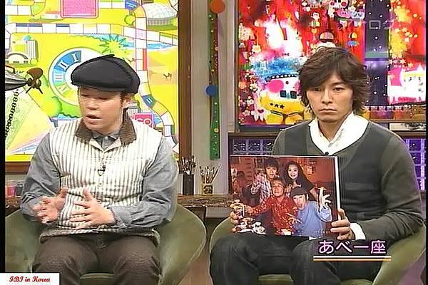 [20091101]おしゃれイズム#218-阿部サダヲ.avi_20110720_234521.jpg