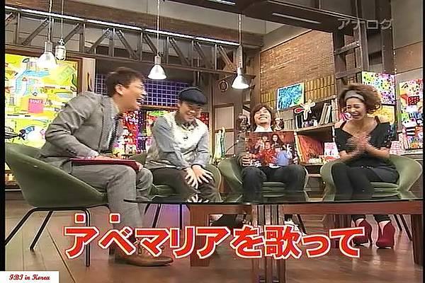 [20091101]おしゃれイズム#218-阿部サダヲ.avi_20110721_205156.jpg
