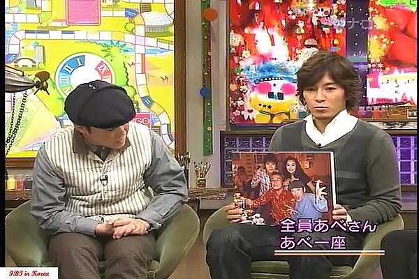 [20091101]おしゃれイズム#218-阿部サダヲ.avi_20110720_234642.jpg