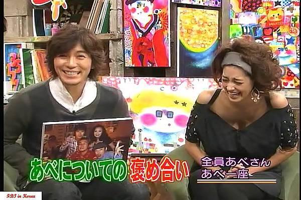 [20091101]おしゃれイズム#218-阿部サダヲ.avi_20110721_205431.jpg