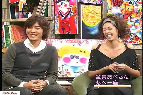 [20091101]おしゃれイズム#218-阿部サダヲ.avi_20110721_211002.jpg