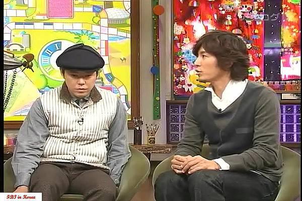 [20091101]おしゃれイズム#218-阿部サダヲ.avi_20110720_234944.jpg
