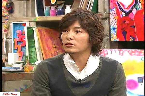 [20091101]おしゃれイズム#218-阿部サダヲ.avi_20110720_234943.jpg