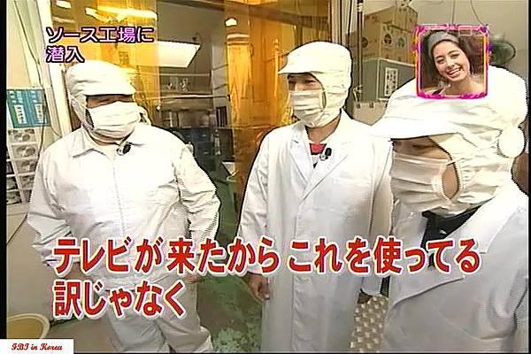 [20091101]おしゃれイズム#218-阿部サダヲ.avi_20110720_235034.jpg