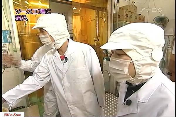 [20091101]おしゃれイズム#218-阿部サダヲ.avi_20110720_235024.jpg