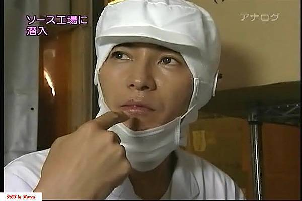 [20091101]おしゃれイズム#218-阿部サダヲ.avi_20110720_235204.jpg