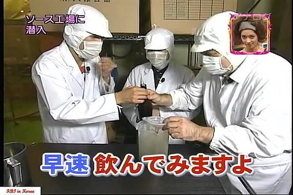 [20091101]おしゃれイズム#218-阿部サダヲ.avi_20110720_235247.jpg