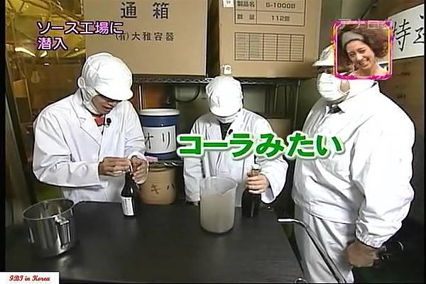 [20091101]おしゃれイズム#218-阿部サダヲ.avi_20110720_235258.jpg