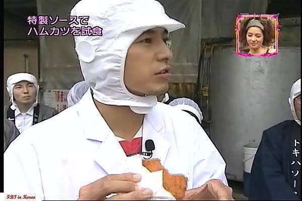 [20091101]おしゃれイズム#218-阿部サダヲ.avi_20110721_215229.jpg