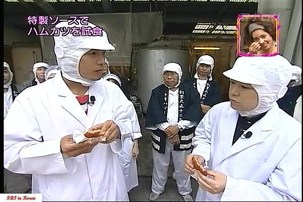 [20091101]おしゃれイズム#218-阿部サダヲ.avi_20110721_220238.jpg