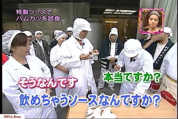 [20091101]おしゃれイズム#218-阿部サダヲ.avi_20110721_220450.jpg