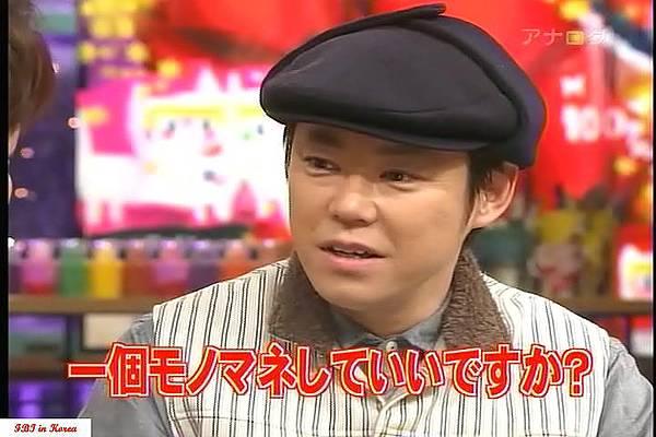 [20091101]おしゃれイズム#218-阿部サダヲ.avi_20110720_235439.jpg