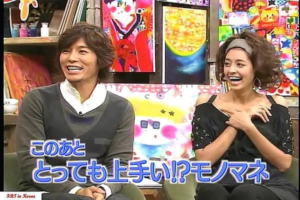 [20091101]おしゃれイズム#218-阿部サダヲ.avi_20110720_235442.jpg