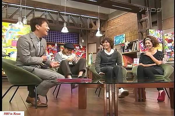 [20091101]おしゃれイズム#218-阿部サダヲ.avi_20110721_221327.jpg