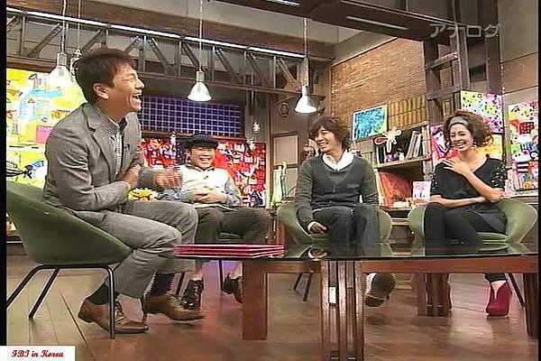 [20091101]おしゃれイズム#218-阿部サダヲ.avi_20110721_221326.jpg