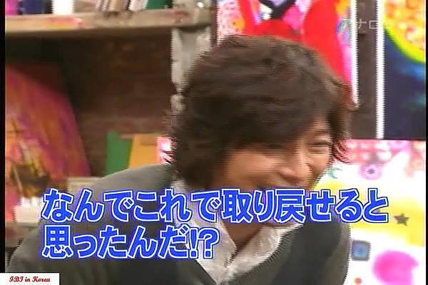 [20091101]おしゃれイズム#218-阿部サダヲ.avi_20110721_221325.jpg