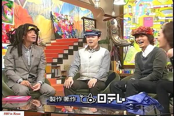 [20091101]おしゃれイズム#218-阿部サダヲ.avi_20110720_235512.jpg