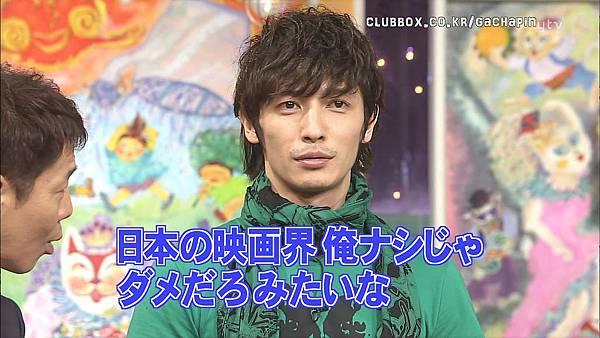 [20090621]おしゃれイズム#201-玉木宏(HD).avi_20110721_231818.jpg