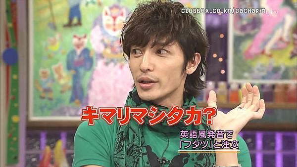 [20090621]おしゃれイズム#201-玉木宏(HD).avi_20110721_231938.jpg