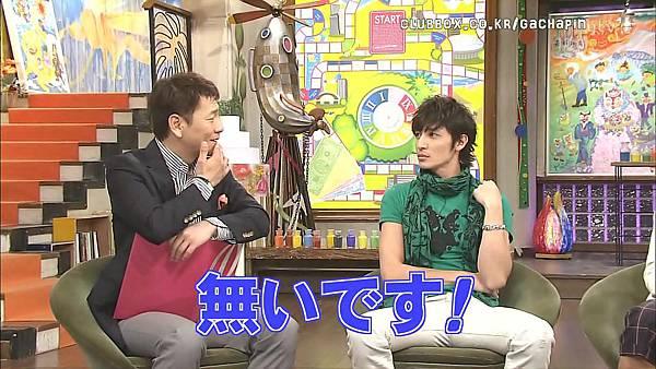 [20090621]おしゃれイズム#201-玉木宏(HD).avi_20110721_231949.jpg
