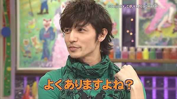 [20090621]おしゃれイズム#201-玉木宏(HD).avi_20110721_231948.jpg
