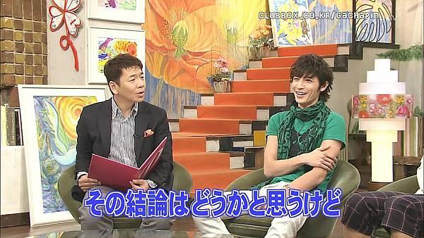 [20090621]おしゃれイズム#201-玉木宏(HD).avi_20110721_232112.jpg