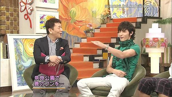 [20090621]おしゃれイズム#201-玉木宏(HD).avi_20110721_232125.jpg