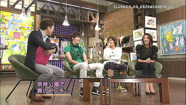 [20090621]おしゃれイズム#201-玉木宏(HD).avi_20110721_232153.jpg