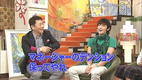 [20090621]おしゃれイズム#201-玉木宏(HD).avi_20110721_232251.jpg